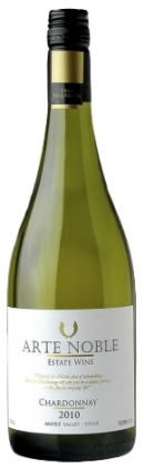 Arte Noble Chardonnay