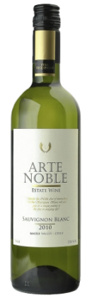 Arte Noble Sauvignon Blanc