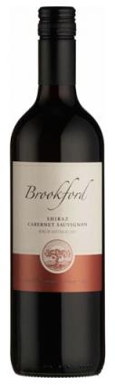 Brookford Shiraz Cabernet Sauvignon