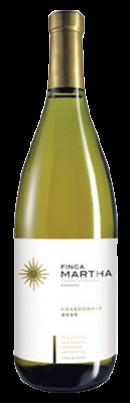 Finca-Martha-Chardonnay