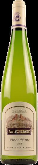 A-Scherer-Reserve-Particuliere-Pinot-Blanc