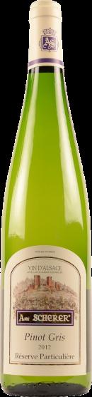 A-Scherer-Reserve-Particuliere-Pinot-Gris