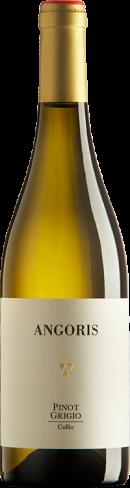 Angoris-Pinot-Grigio