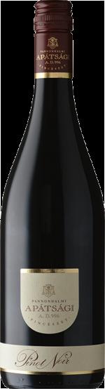 Apatsagi-Pinot-Noir