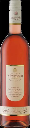 Apatsagi-Rose