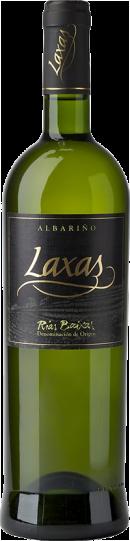 As-Laxas-Albarino
