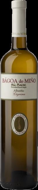 Bagoa-do-Mino-Albarino-Lagrima