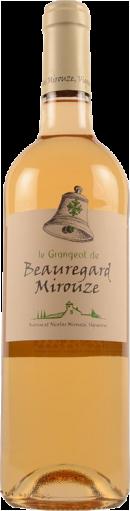 Beauregard-Mirouze-Blanc