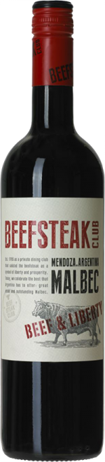 Beefsteak-Club-Malbec