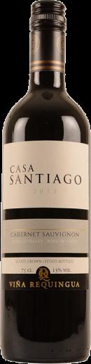 Casa-Santiago-Cabernet-Sauvignon