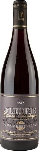 Domaine-de-Colonat-Fleurie-Climat-Champagne