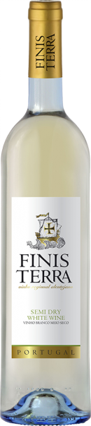 Finisterra-branco-semi-sweet