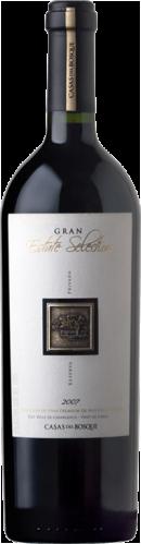 Gran-Estate-Selection