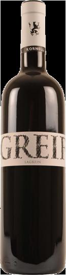 Greif-Lagrein
