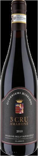 Guerrieri-Rizzardi-3-Cru-Amarone-Classico
