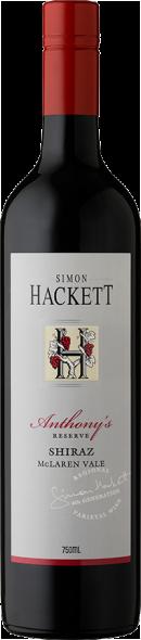 Simon-Hackett-Anthonys-Reserve