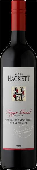 Simon-Hackett-Foggo-Road-Reserve-Cabernet-Sauvignon