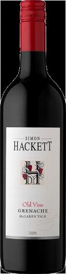 Simon-Hackett-Old-Vine-Grenache