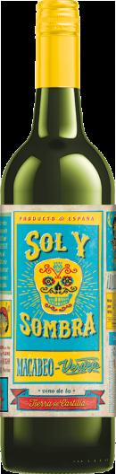 Sol-y-Sombra-Macabeo-Verdejo