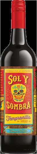 Sol-y-Sombra-Tempranillo-Syrah