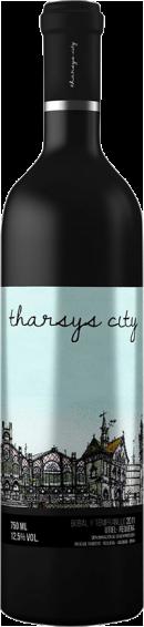 Tharsys-City-Tinto