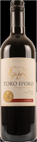 Toro-dOro-Cabernet-Sauvignon