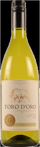 Toro-dOro-Chardonnay