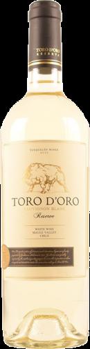 Toro-dOro-Reserve-Sauvignon-Blanc