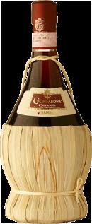 Trambusti-Chianti-Gonfalone-50-cl