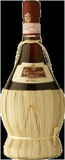 Trambusti-Chianti-Gonfalone-DOCG-100-cl