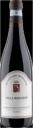 Villa-Rizzardi-Amarone-Classico