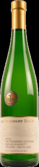 Weingut-Heribert-Boch-Apotheke-Riesling-Kabinett