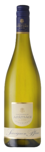 Apatsagi-Sauvignon-Blanc