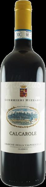 Calcarole-Single-Vineyard-Amarone