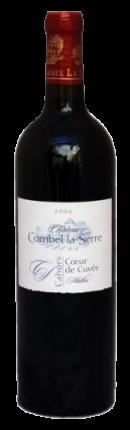Coeur-de-Cuvee-Cahors-Malbec