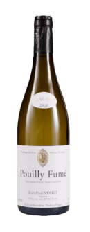 Domaine-Mollet-Maudry-Pouilly-Fume-Tradition