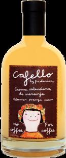 Federica-Cream-Cafello