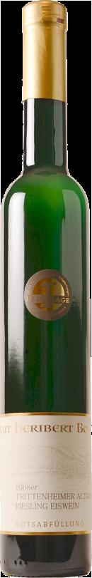 Weingut-Heribert-Boch-Trittenheimer-Altarchen-Auslese-Eiswein