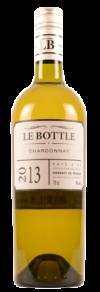 Le Bottle Chardonnay