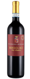 Bardolino Classico