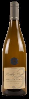 Domaine Seguin Pouilly-Fumé Cuvée 3