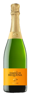 Dominio de Requena Cava Brut