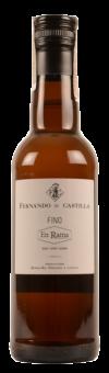 Fernando de Castilla En Rama