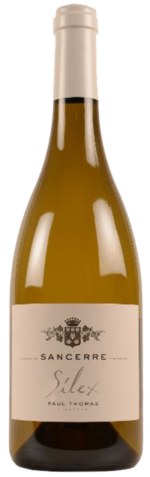 Paul Thomas Sancerre Silex