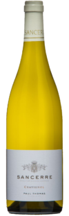 Paul Thomas Sancerre Chavignol