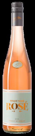 Prüm Rosé Pinot Noir