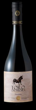 Toro de Piedra Grand Reserve Chardonnay