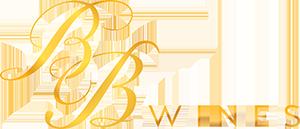 BBWines logo