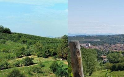 Italia – La Gironda