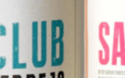Espanja – Tuna Club / Salmon Club